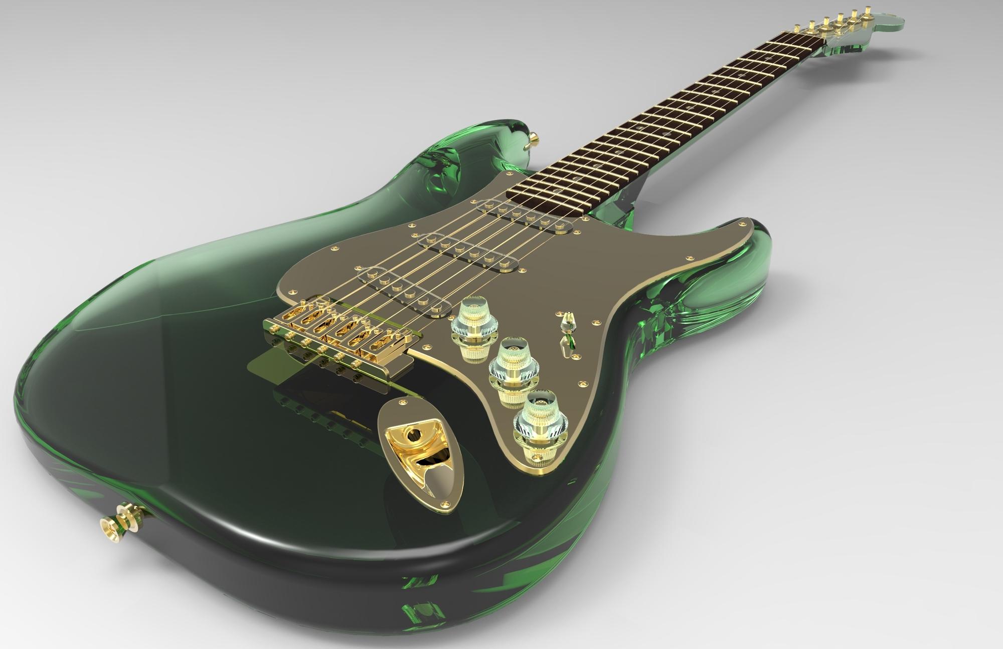 Fender_strat_1