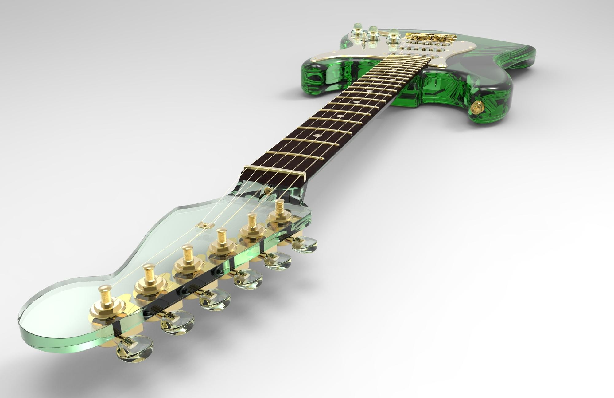 Fender_strat_2