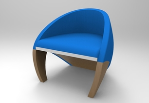 Jeff_chair.57