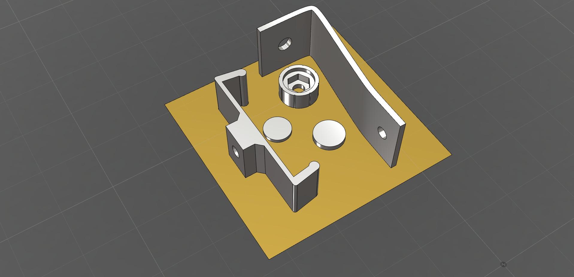 Tripod_adapter_3dprint_view