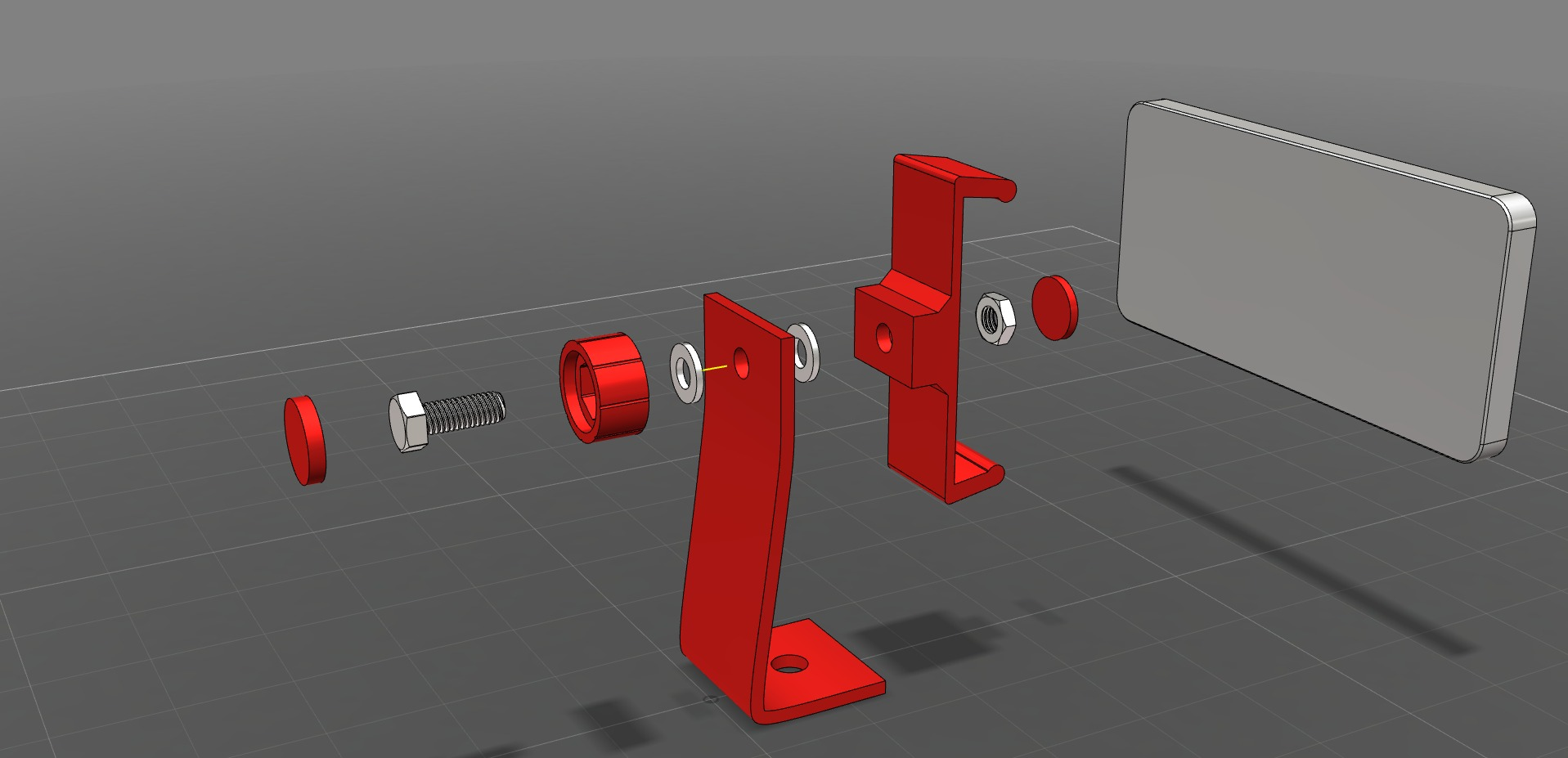 Tripod_adapter_assembly_view