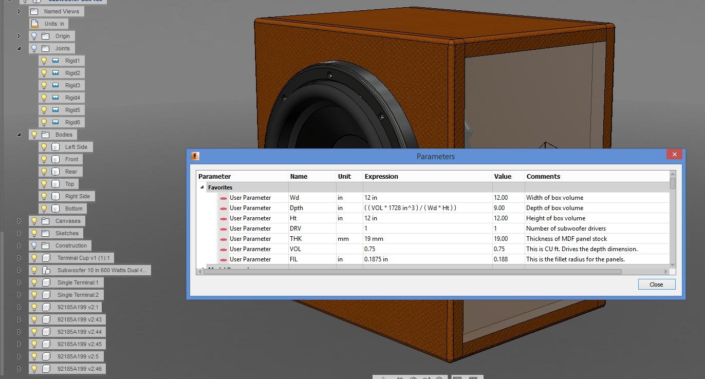 Box_parameters