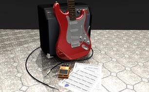 0_guitar_scene_rev