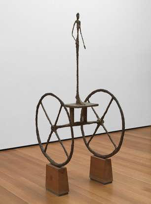 Giacometti_on_wheels