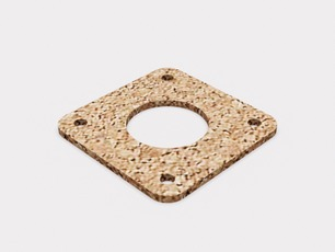 Nema_17_gasket_2014-feb-14_11-41-48am-000_home