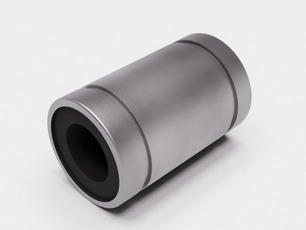 8_mm_linear_bearing_2014-feb-23_11-13-15am-000_home