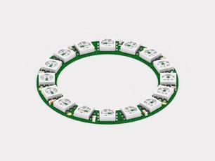 Neopixel_ring_16_2014-feb-28_03-48-59am-000_home