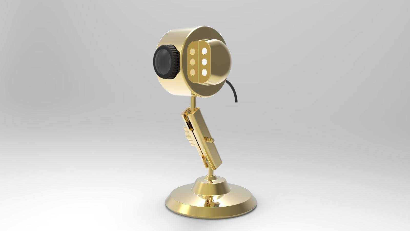 Robotcamerav148_vr_vr.67