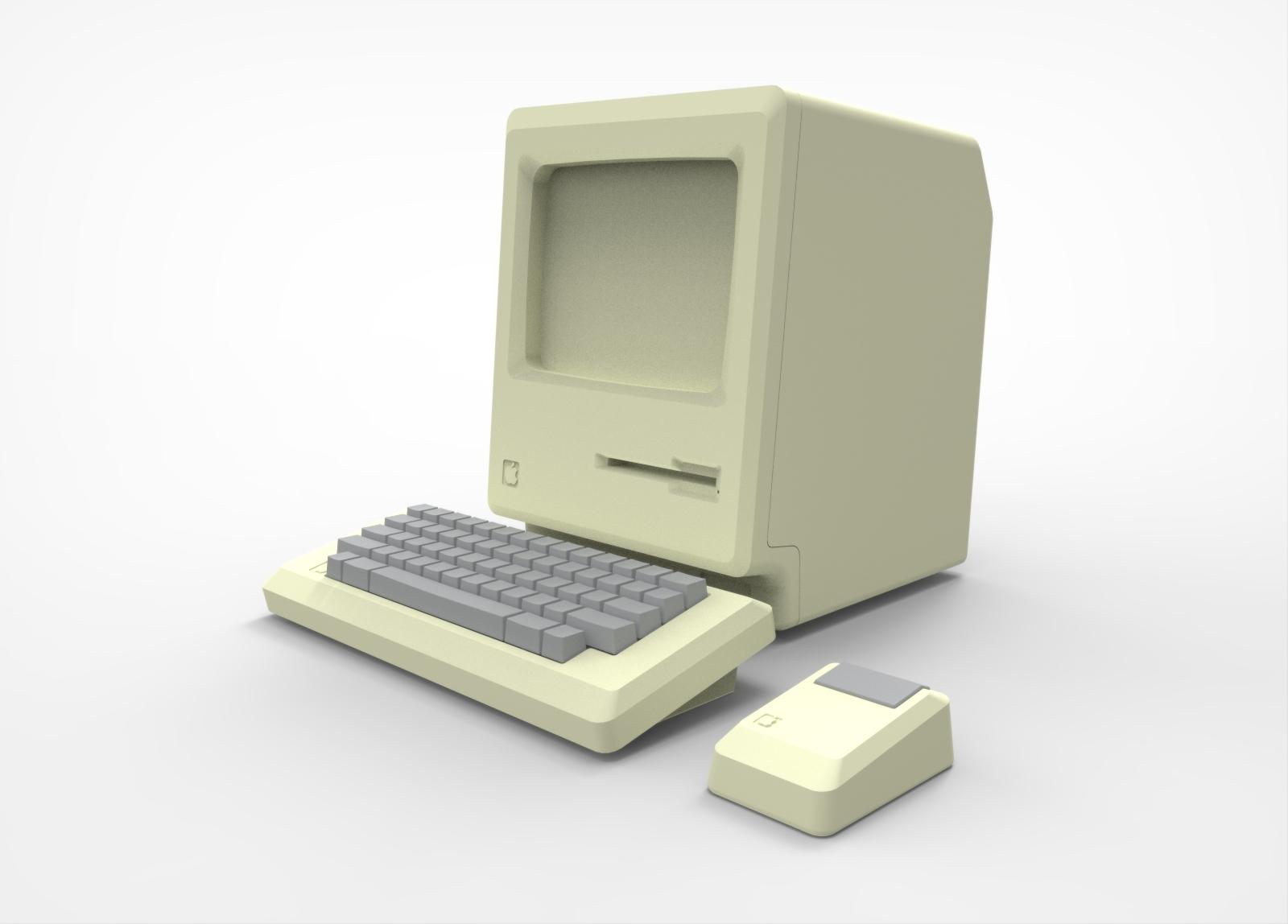 Mac128k_quick_render