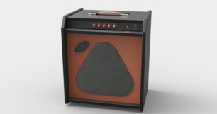 Guitar_amp_ii_hero