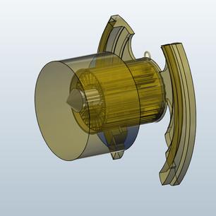 Engine_pngb32ebbcf-ff74-480c-bd63-0c8e345b3b89large