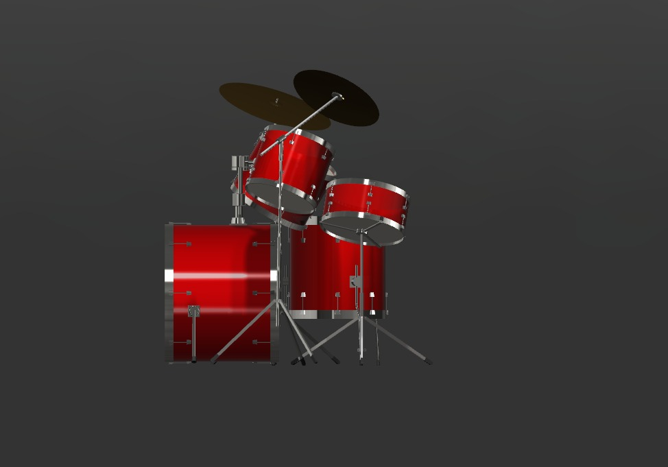 Drum_set_3