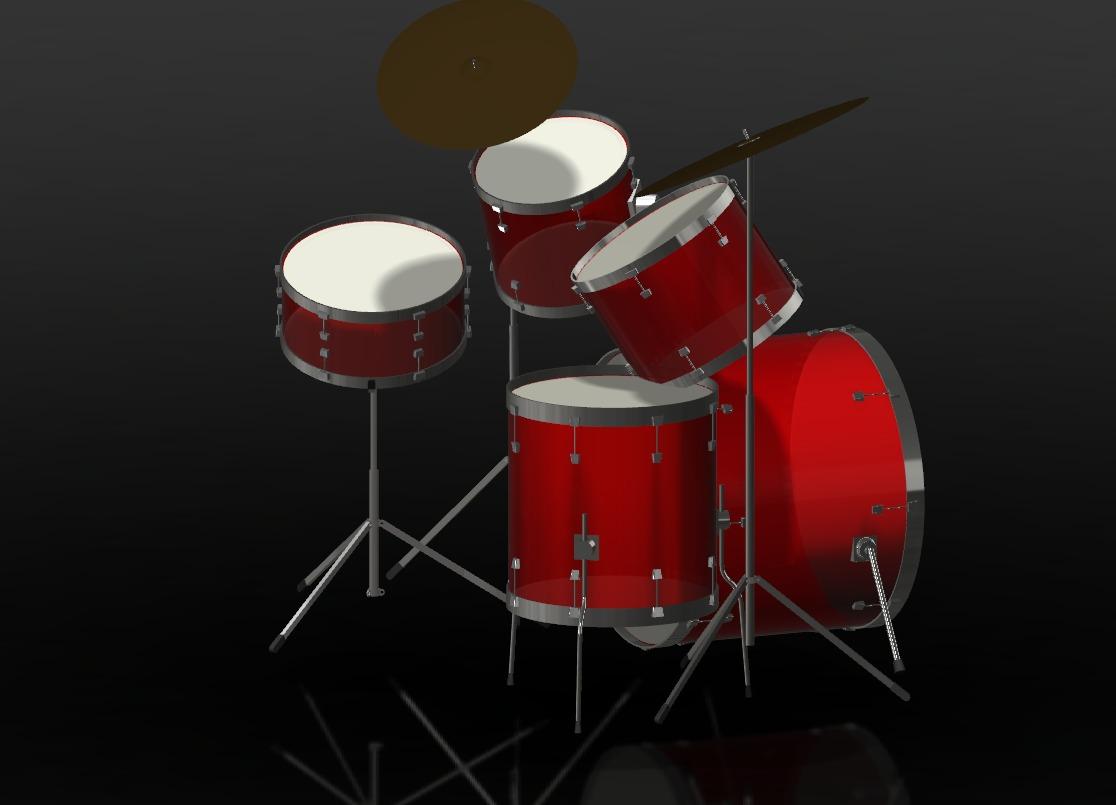 Drum_set_4