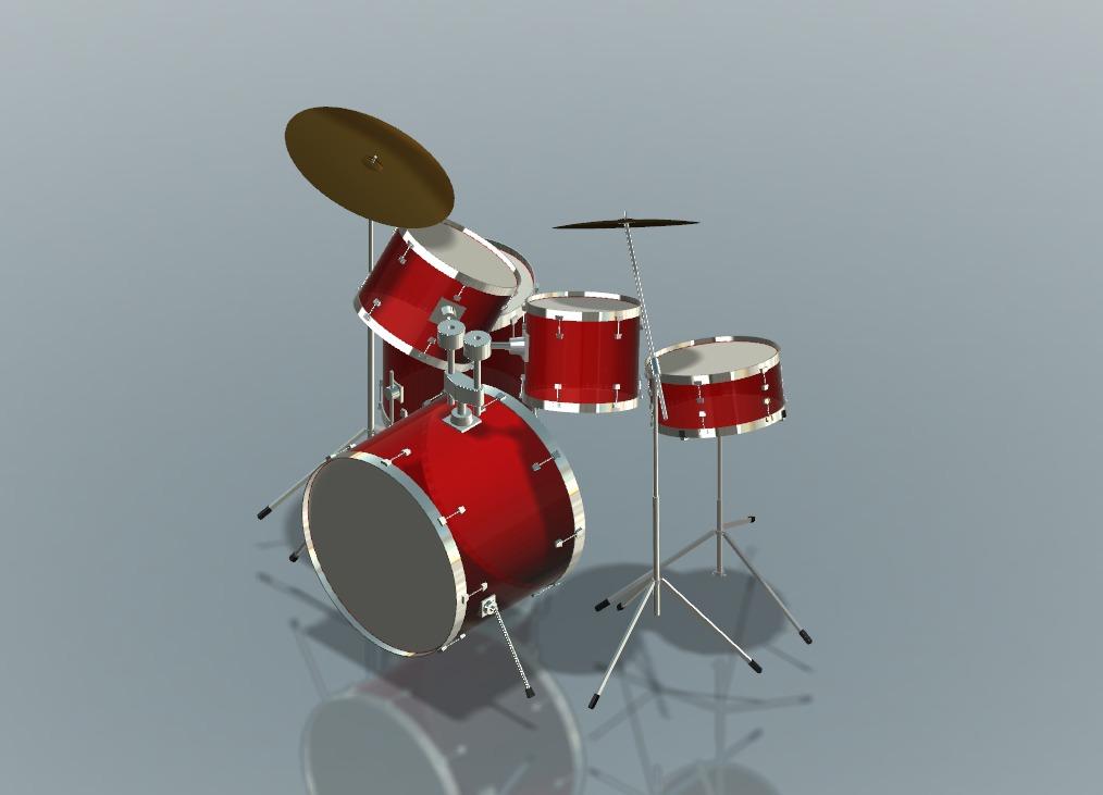 Drum_set_1