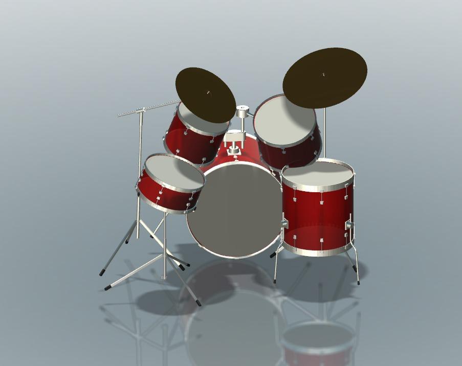 Drum_set_2