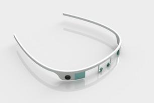 _frankentech__smartglasses_render_1