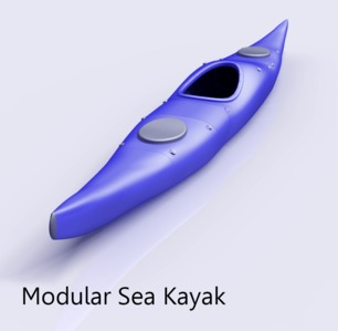 6.2m_single_person_classic_bow_kayak