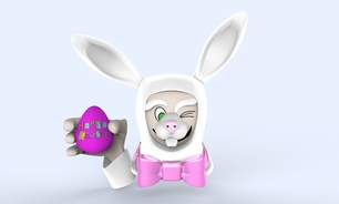 Easter_bunny.204
