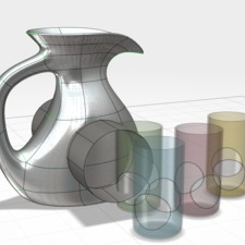 how to set the language of fusion 360