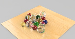 Marbles_5_9