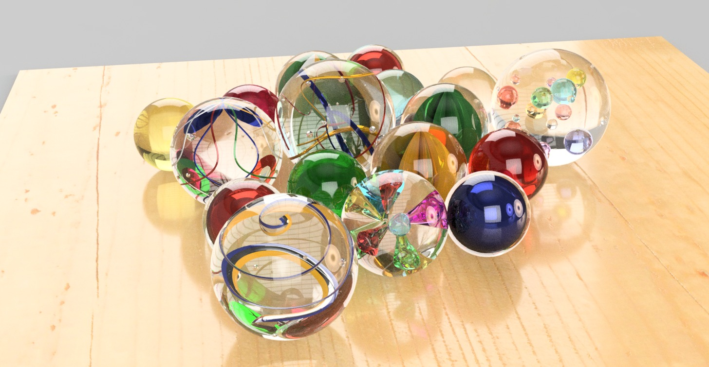 Marbles_5_9_2