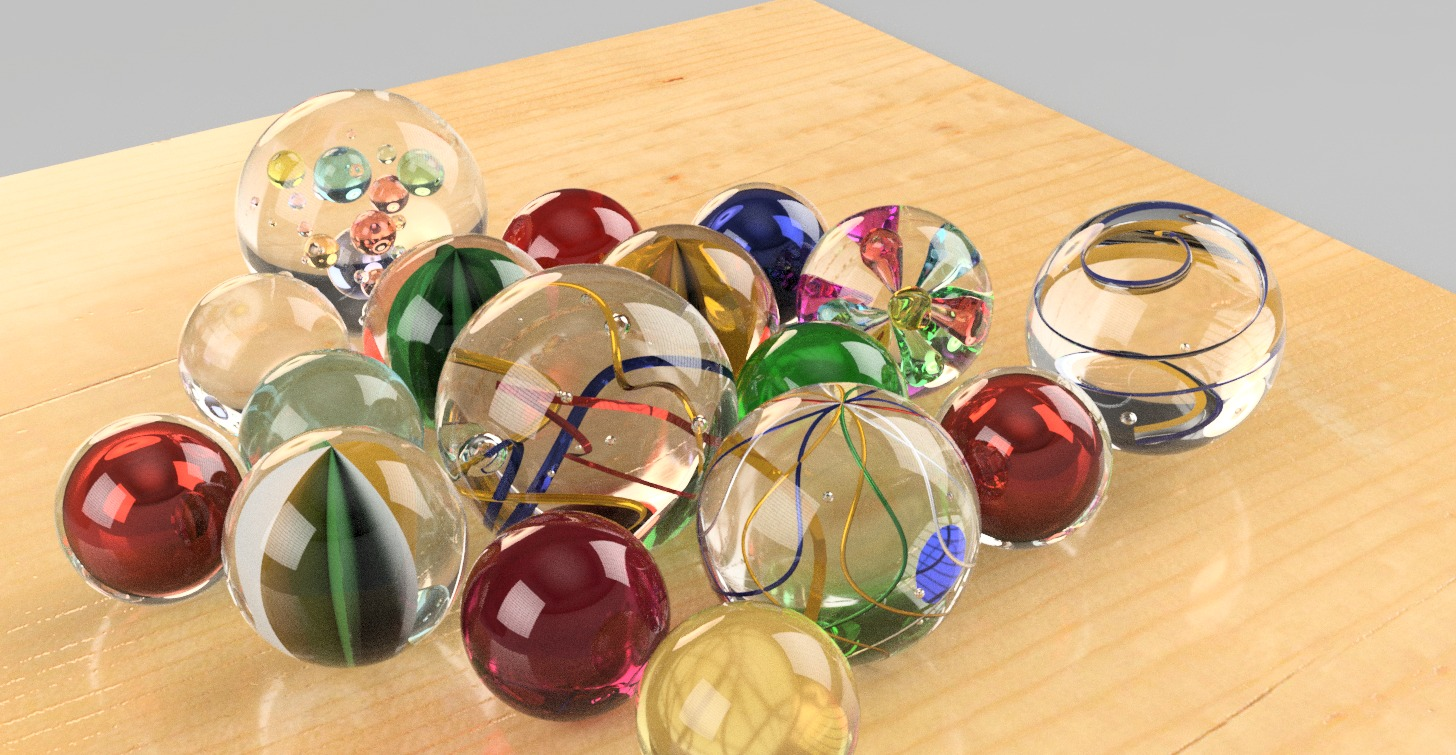 Marbles_5_9_3