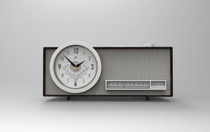 Clock.144