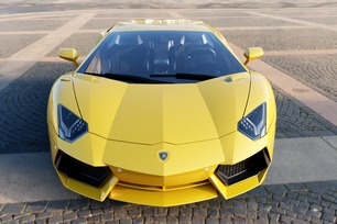 Aventador_lp700_2014-may-16_09-58-33pm-000_2014_may16