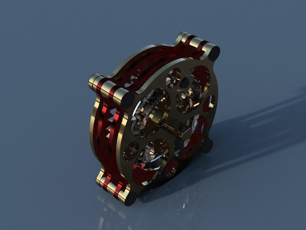 Raas-rendering20140529-6206-atmr6