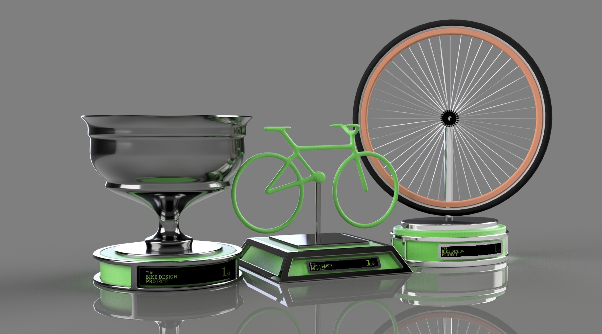 The_bike_project_concepts