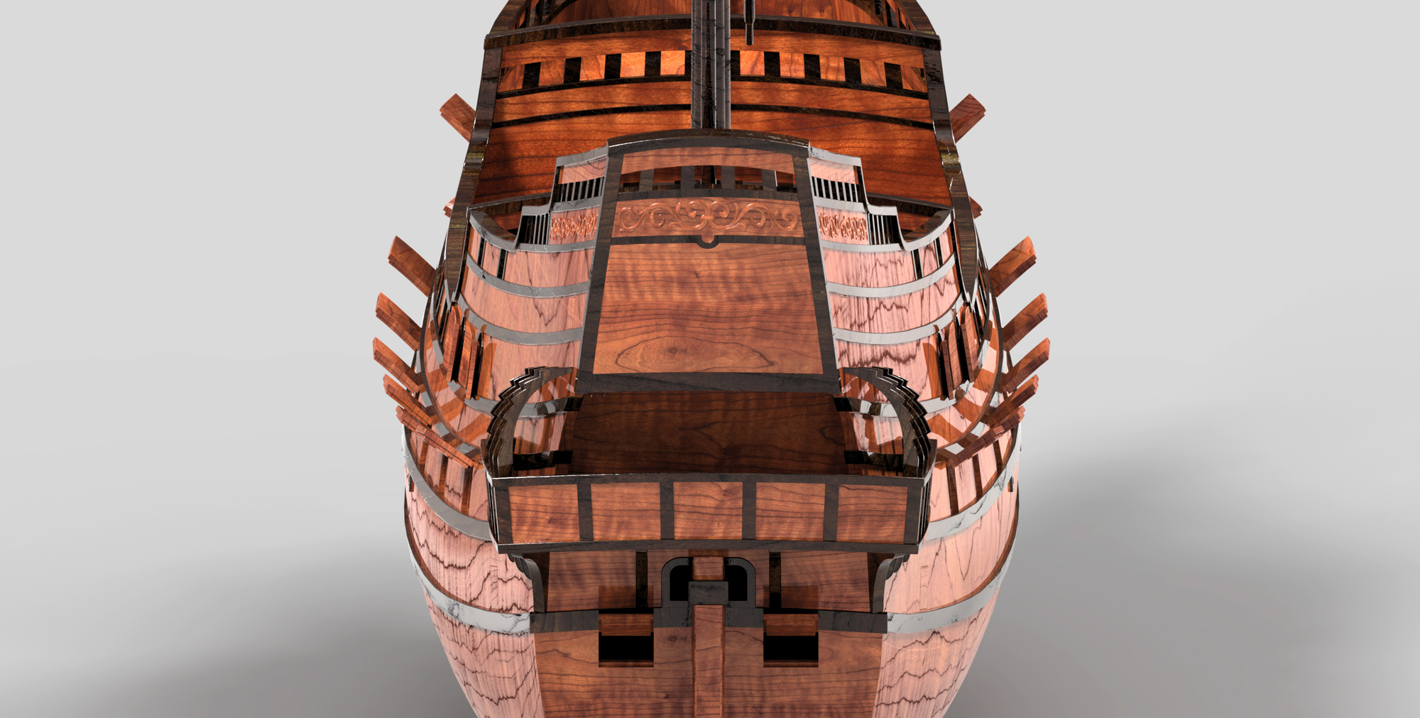 Galleon_view_9
