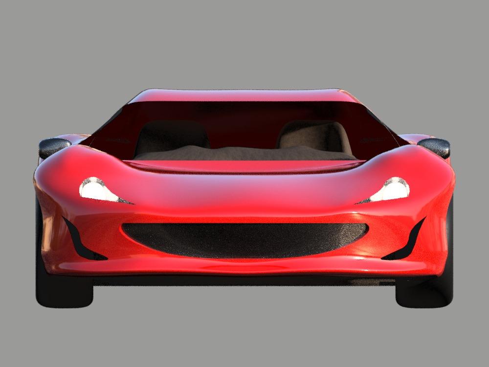 Raas-rendering20140727-11736-1kpgyrk