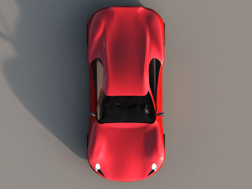 Raas-rendering20140727-11736-105xh8p