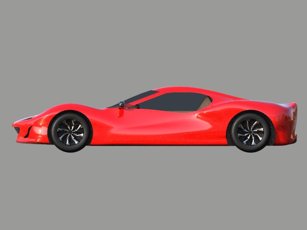 Raas-rendering20140727-11736-h5er9d