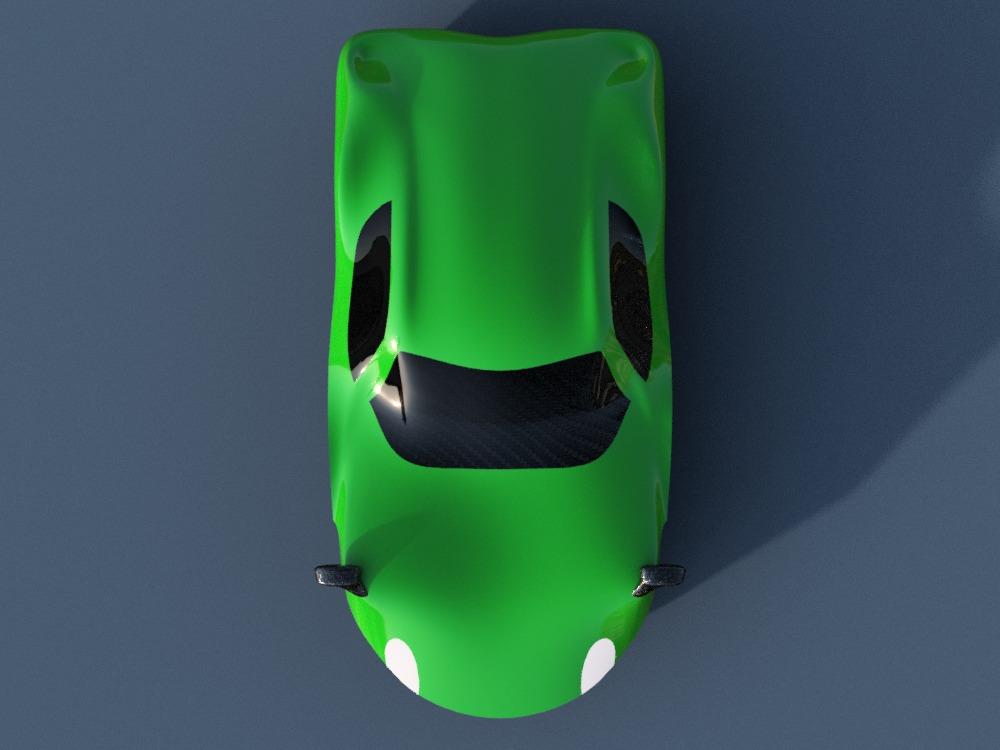 Raas-rendering20140801-30075-7wk1bn