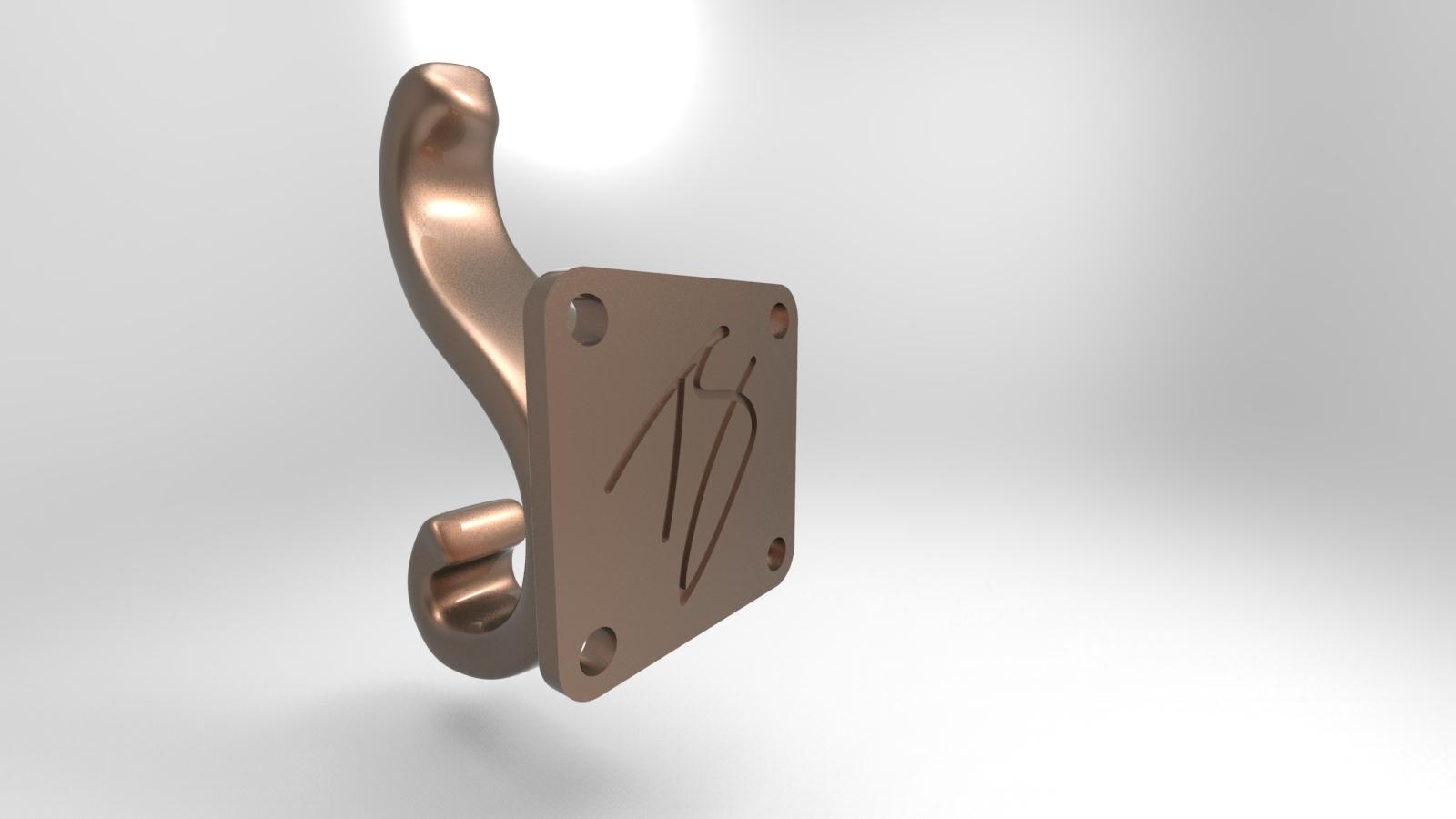 Hook_initials