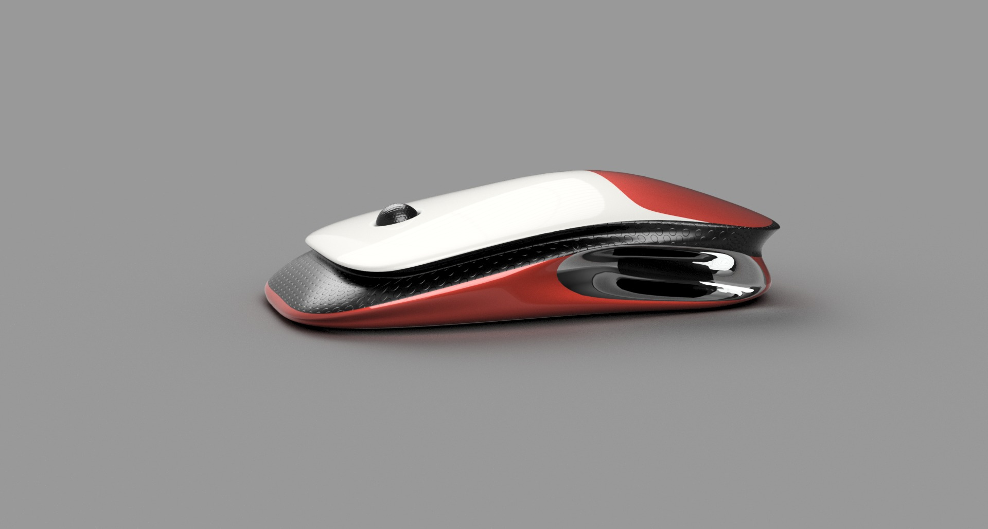 Mouse Design Autodesk Online Gallery