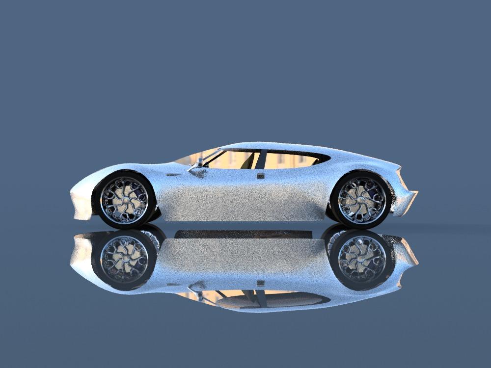 Raas-rendering20140908-31911-g3fx5v