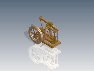 Wood_beam_engine_1