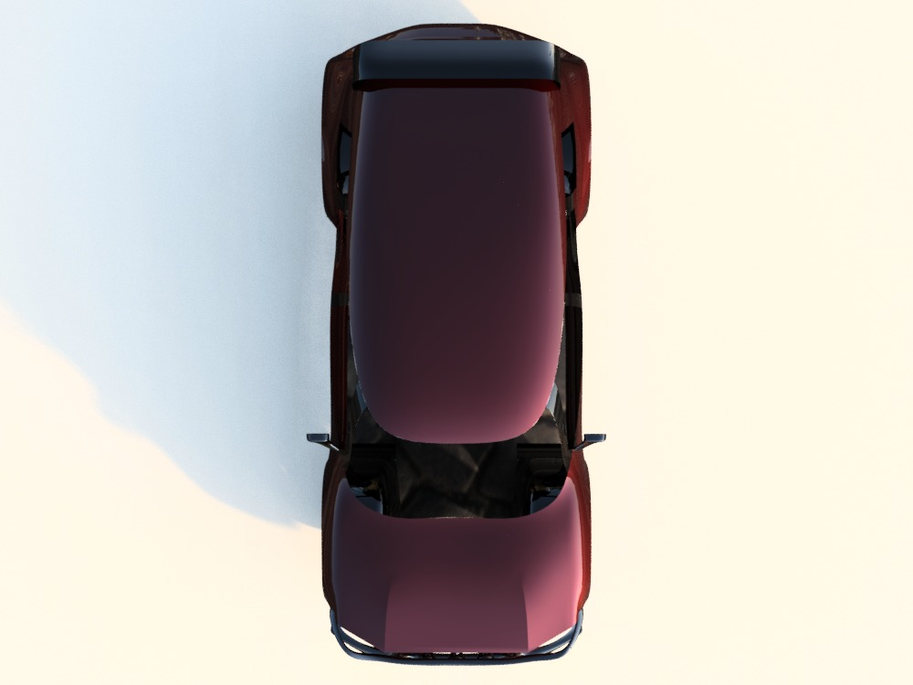 Raas-rendering20141102-20955-qklxuj