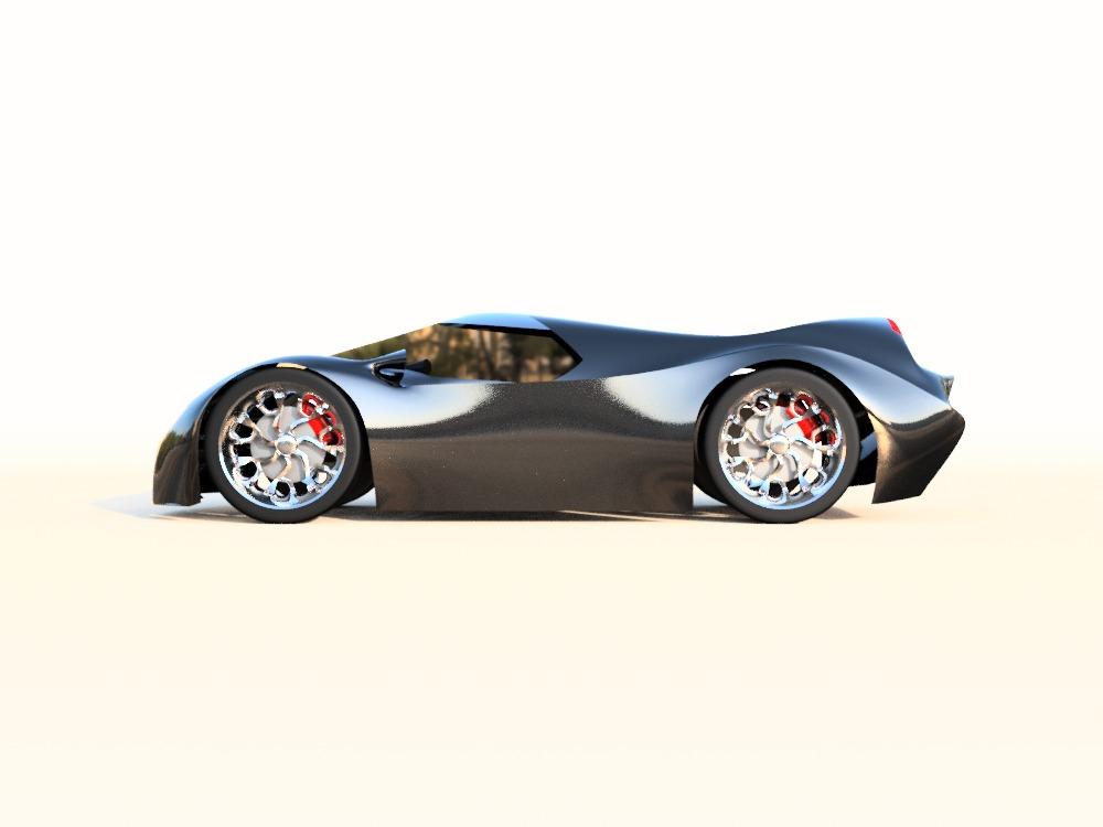 Raas-rendering20141103-26408-1urgfkt