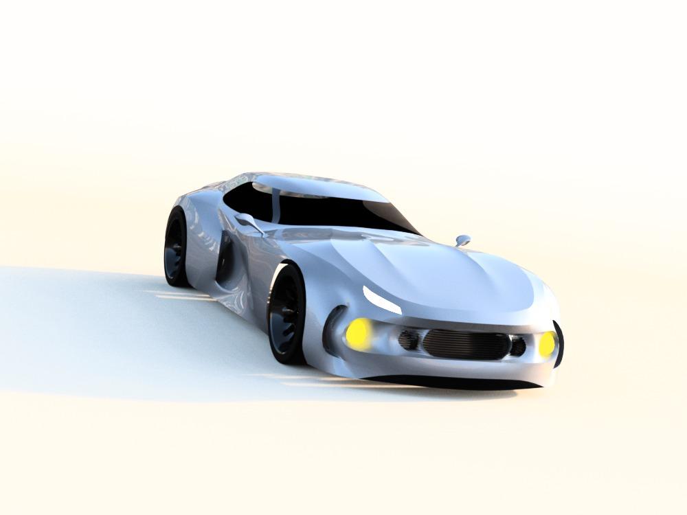 Raas-rendering20141114-4208-ti9ob