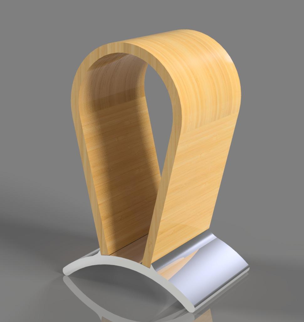 Headphone_stand_rt_coollight_bamboo