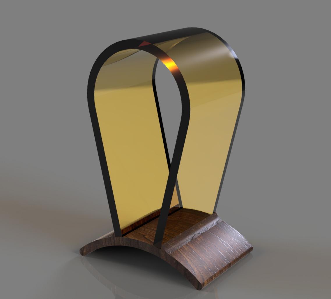 Headphone_stand_rt_coollight_transparent_wallnut
