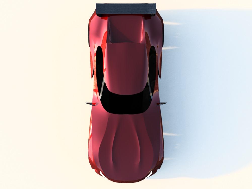 Raas-rendering20141124-2945-18z1dsq