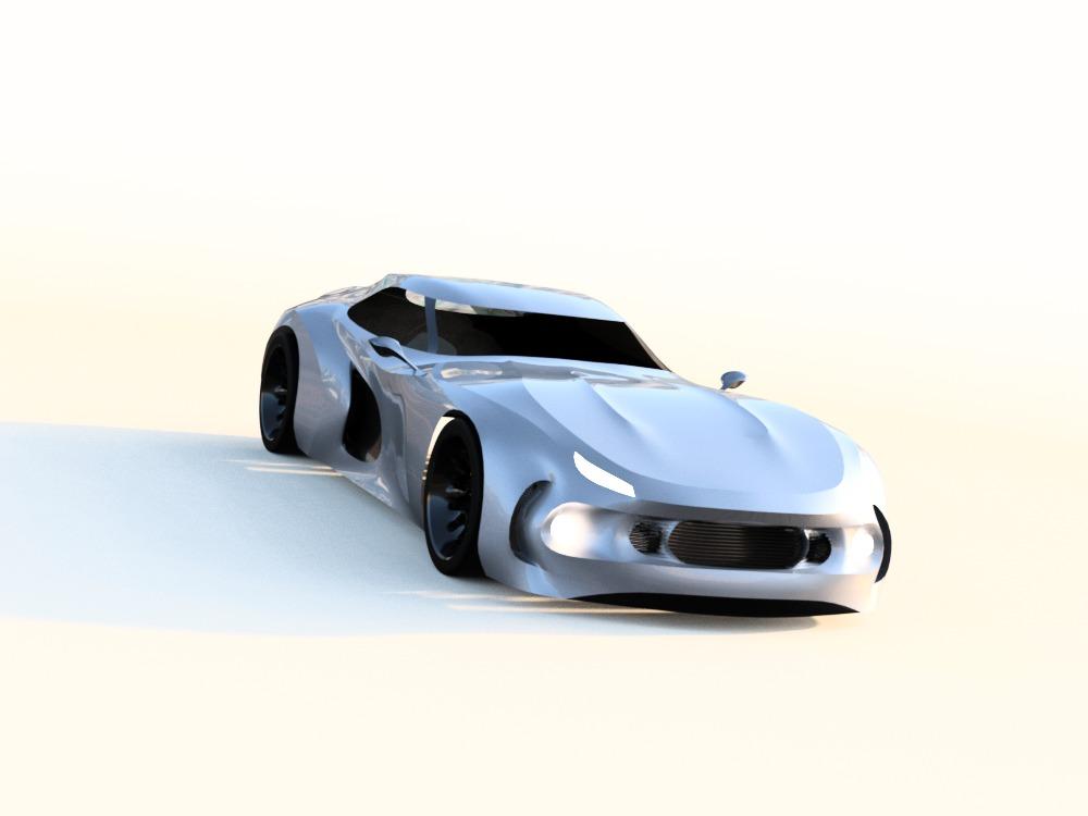Raas-rendering20141124-2945-1owlqrj