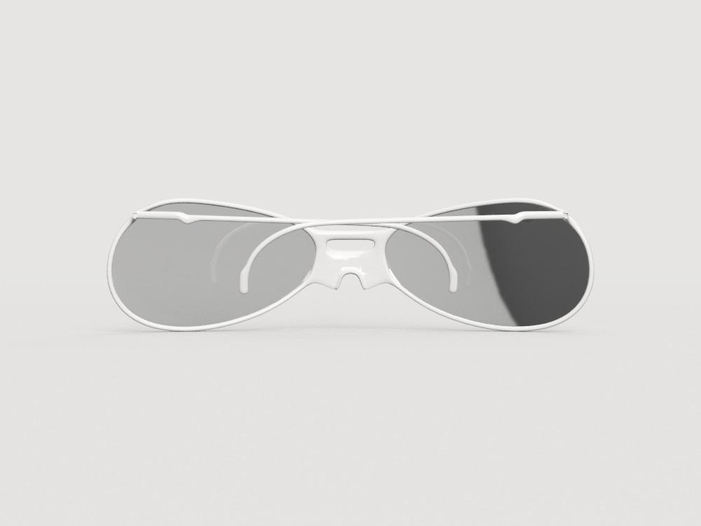 Sunglasses_2014-nov-28_10-51-17am-000_right
