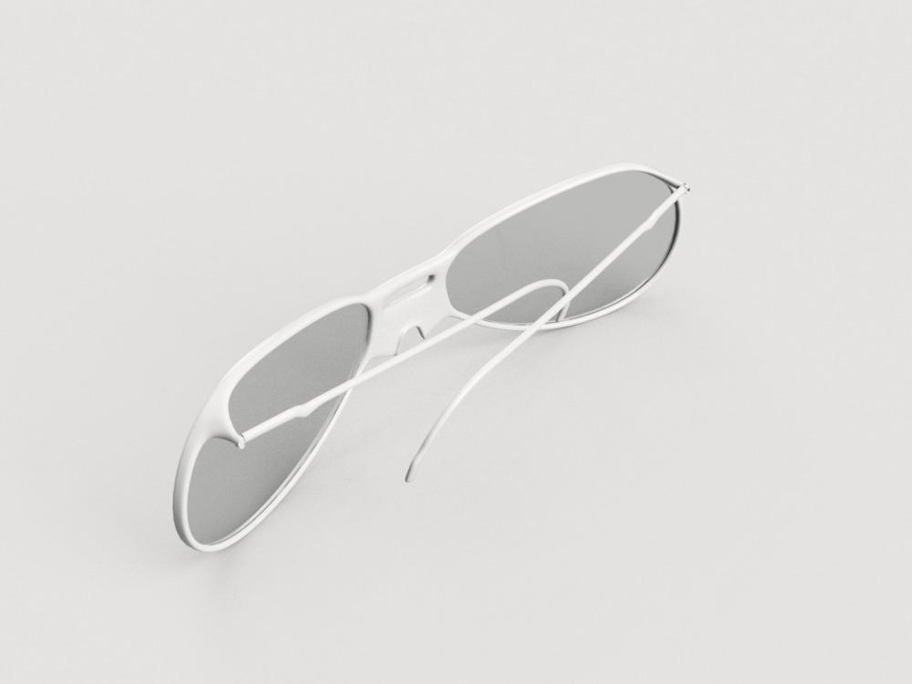 Sunglasses_2014-nov-28_10-51-17am-000_home