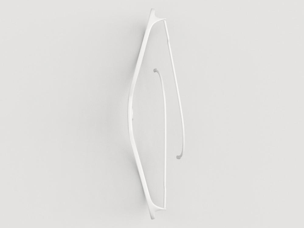 Sunglasses_2014-nov-28_10-51-17am-000_top