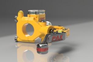Raas-rendering20141203-1767-1f39niq